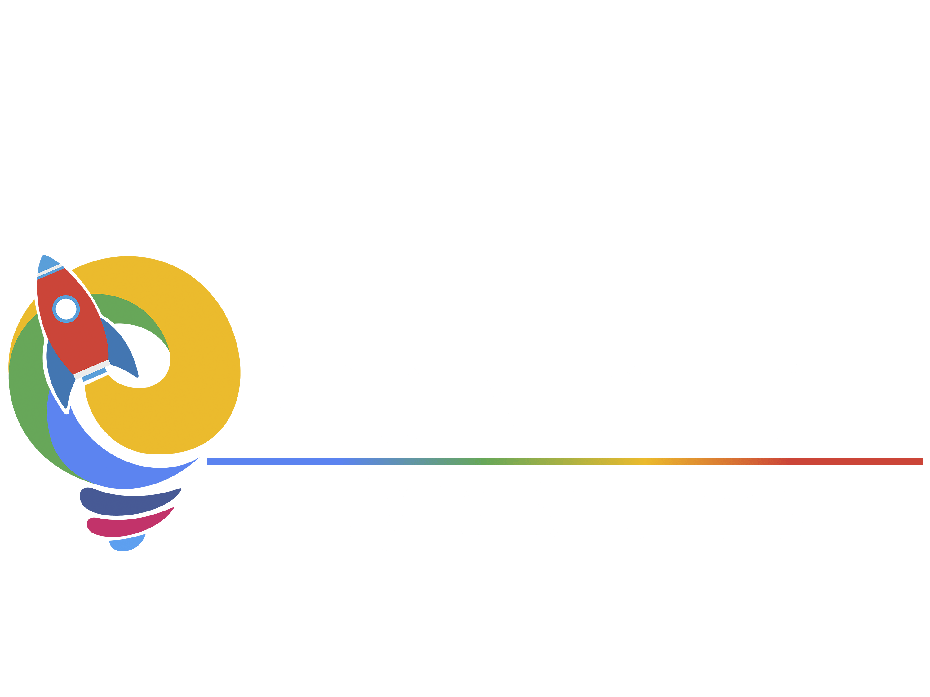 Pooinfotech Digital Solutions Logo