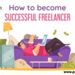 How to become successful Digital Marketing Freelancer