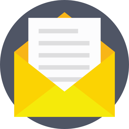 EMAIL MARKETING​